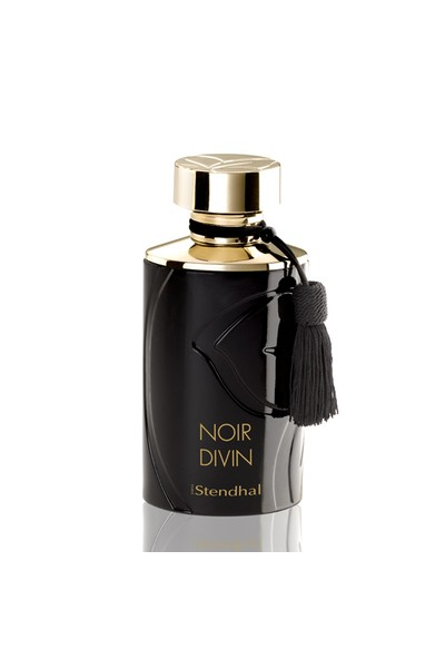 Stendhal Noir Divin EDP Natural Sprey 90ml Kadın Parfümü