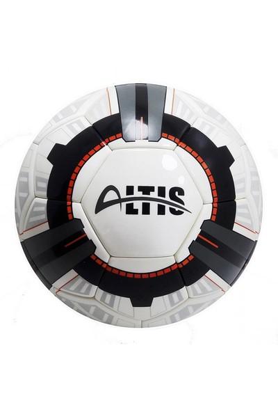 Altis Platino No:4 Futbol Topu
