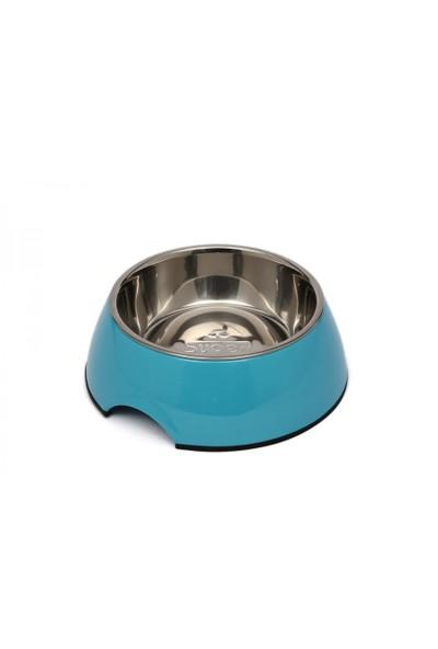 Super Design Ml990012 M Mavi Melamin Mama Kabı