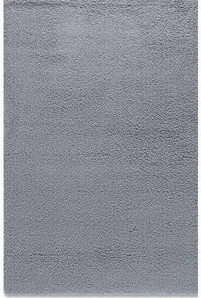 Je Veux Home Loft Shaggy Açık Gri 120x170 cm