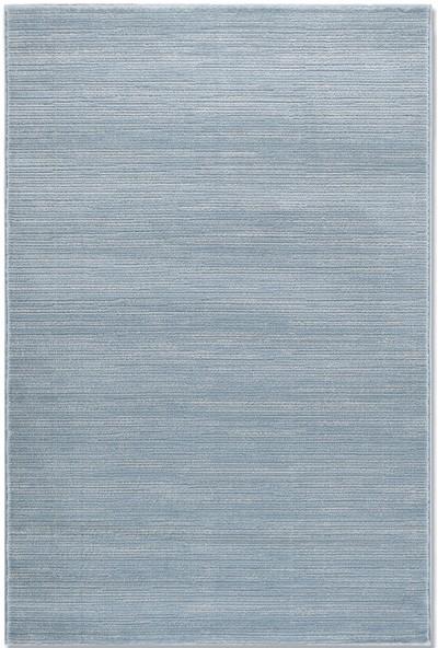 Je Veux Home Studio Halı 8000 Blue 100x200 cm