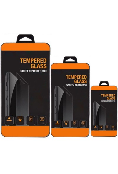 Exclusive Phone Case Casper Via E1 Tempered Glass 3 Adet