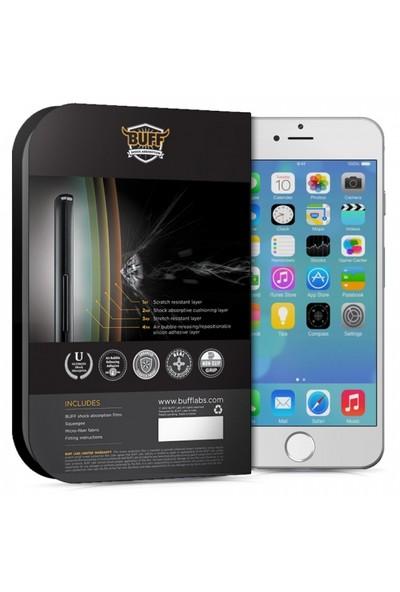 Buff iPhone 6/iPhone 6S Ekran Koruyucu Film