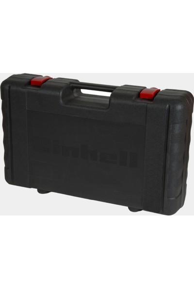 Einhell TE-HD 18' Li Kit Akülü Pnömatik Matkap 18V 1,5 Ah