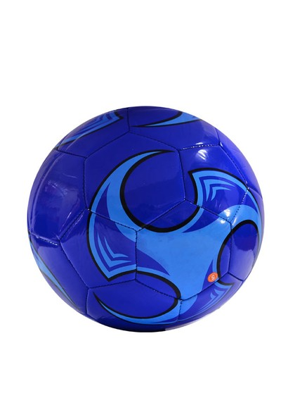 Can Oyuncak A-1 Futbol Topu