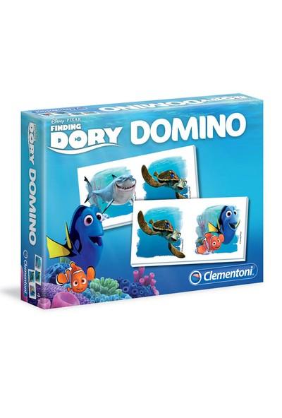 Clementoni 13379 Finding Dory Domino +4 Yaş