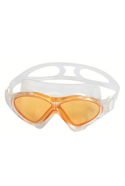 Kızılkaya 9210 Sörf Gözlüğü Silikon Çocuk