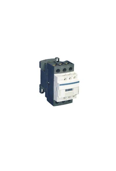 Schneider Kontaktör Lc1-D12M7 5,5Kw 220Vac