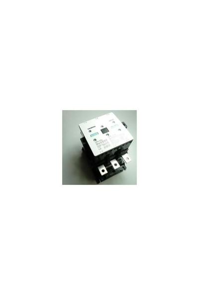 Siemens Kontaktör 3Tf53-22 110Kw 230Vac