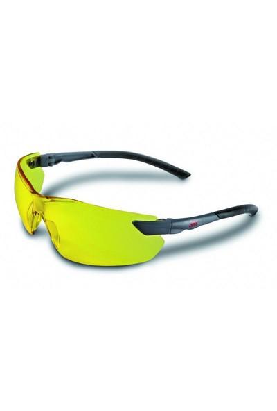 3M Gözlük 2822