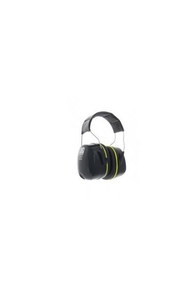 Medop İş Güvenliği Kulaklık Audoflex