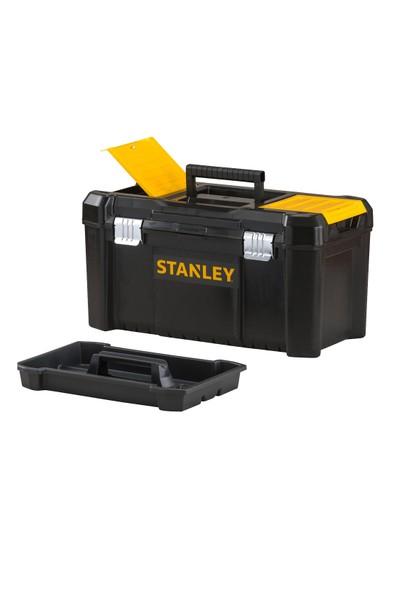 Stanley 19'' Metal Kilitli Takım Çantası 2000 Stst1-75521