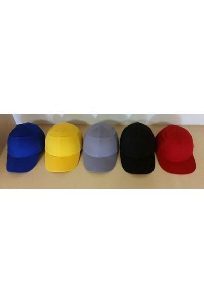 Sec Baret Şapka 5.35 (Tapkep)