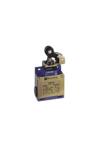 Schneider Xck-M121 Limit Şalter