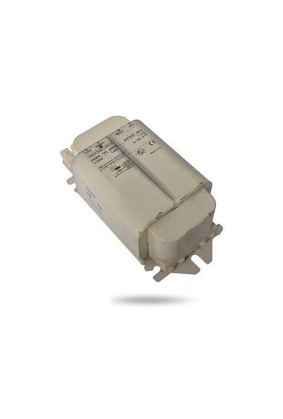 Tridonic 150W Manyetik Sodyum/Metal Balast - Rt 306 / 22148629