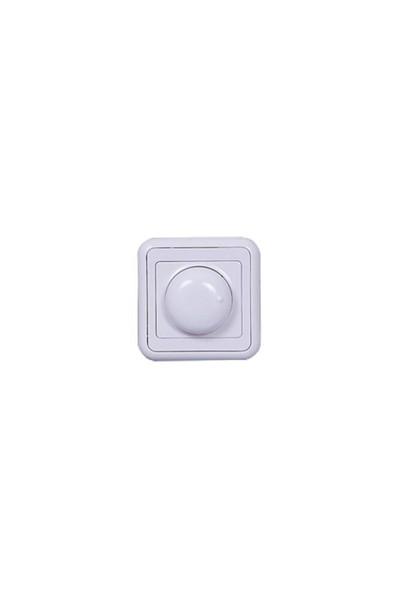 Rtm Sıva Altı 2000W Dimmer