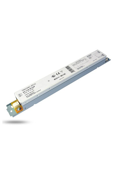 Tridonic T8 18W Elektronik Floresan Balast - Rt407