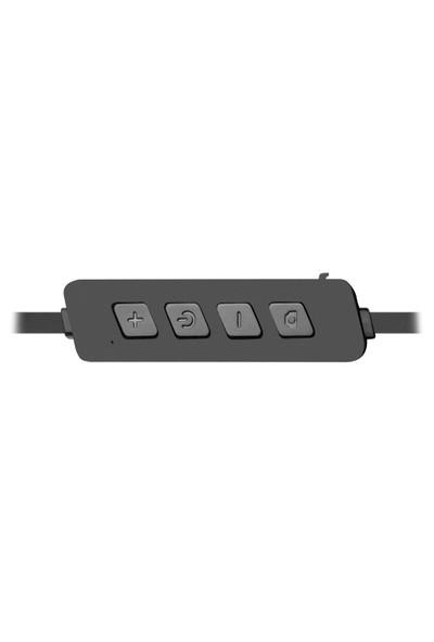 Defender FreeMotion B615 Kulakiçi Kablosuz Bluetooth Kulaklık Siyah