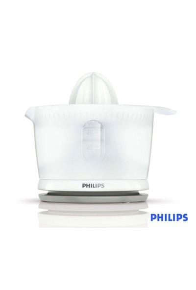 Philips Hr2738 Narenciye Sıkacağı