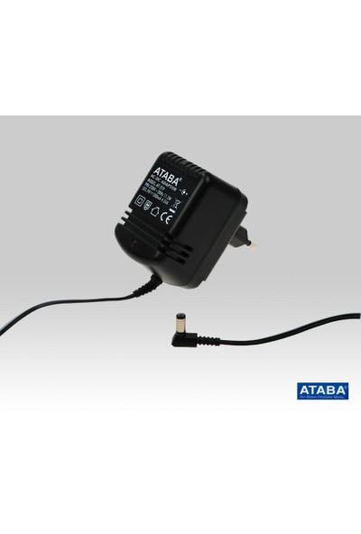 Ataba At-519 9 Volt 500 Ma Adaptör Kd