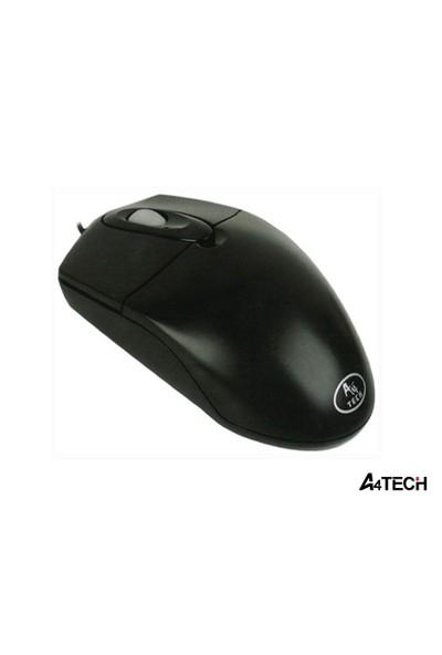 A4-Tech Op-720 Ps/2 Siyah Optik