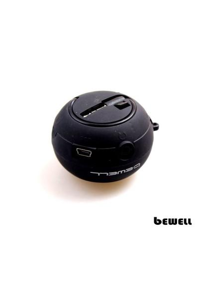 Bewell Bs2061 Speaker