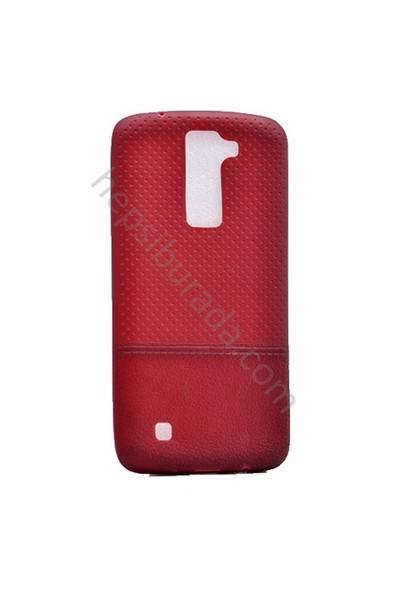 K8 Cep Telefonu Kılıfları Modelleri Ve Fiyatları Satın Al