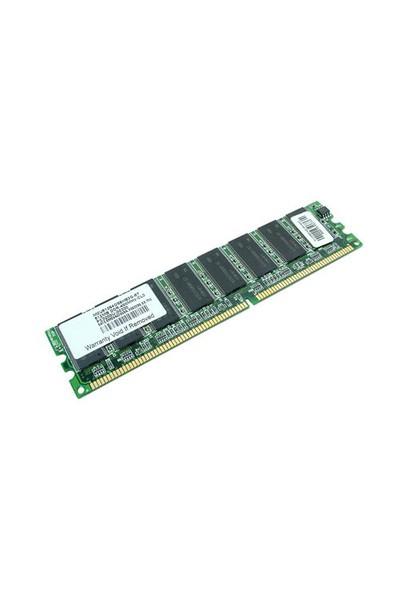 Oem 2Gb 667Mhz Ddr2 Pc Ram