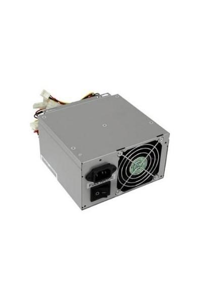 Boost Bst-300E 300W Atx Power Supply 8 Cm Fan Bulk