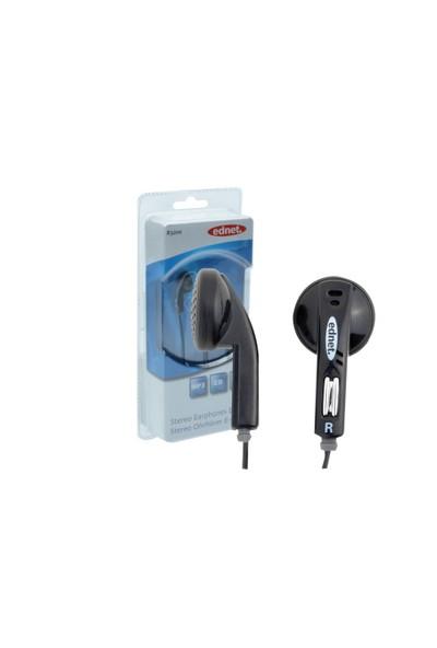 Ednet Stereo Kulaklık E-100