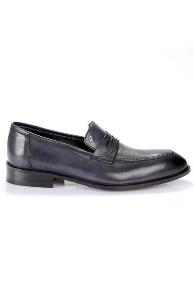Pierre Cardin Erkek Ayakkabı 7311216A