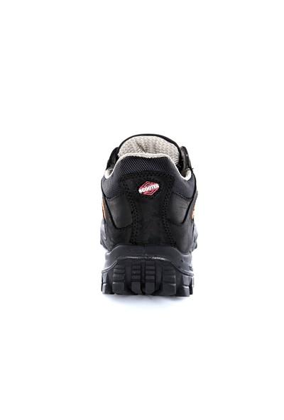 Scooter Erkek Ayakkabı M1460