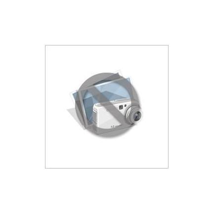 Emporio Armani Ea 2029 3100 80 48 Unisex Güneş Gözlüğü Fiyatı ab7b2e462e7
