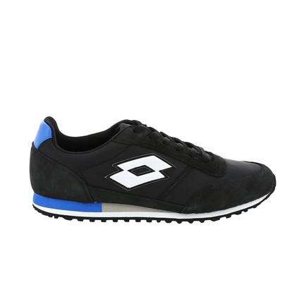 Lotto Alden Erkek Ayakkabı