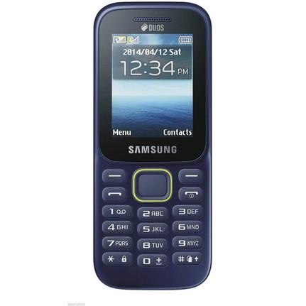 Samsung B310 Dual Sim Fiyati Taksit Secenekleri Ile Satin Al