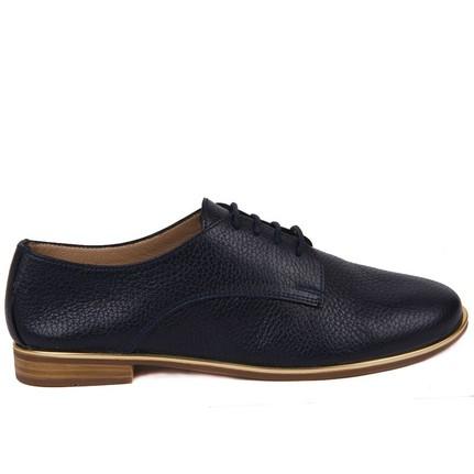 More - Kadın Günlük Ayakkabı