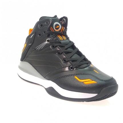 Lescon L-4202 Spor Ayakkabı