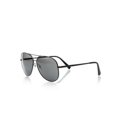 Michael Kors Mk 5016 108287 60 Unisex Güneş Gözlüğü Fiyatı 483e782228d