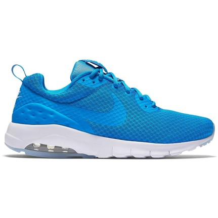 Nike Erkek Ayakkabı Air Max Motion Lw 833260-441