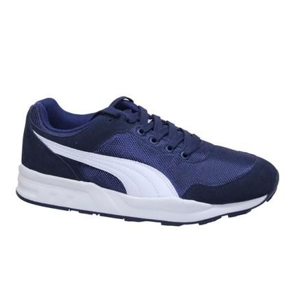 Puma Xt 360102-01 Erkek Günlük Spor Ayakkabı