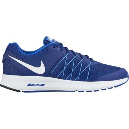 Nike 843836-400 Air Relentless Koşu Ve Yürüyüş Ayakkabısı
