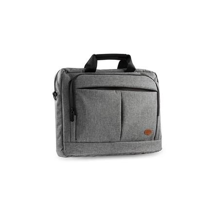 9308074bcff9b Addison 300683 15.6 Notebook Çantası Gri Fiyatı