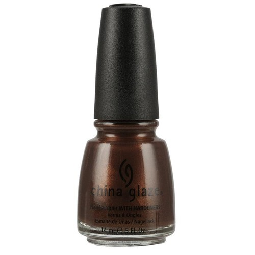 China Glaze Oje - 648 ( Unplugged )