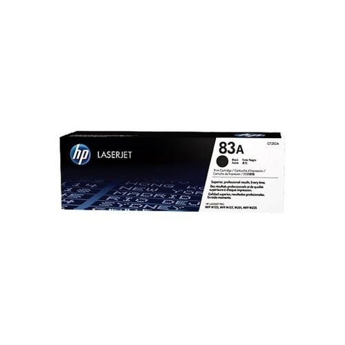 HP LaserJet Pro M201dw MFP Orijinal Toner Yazıcı Kartuş