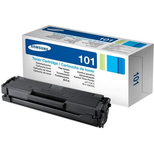 Samsung LaserJet SCX-3400 Orijinal Toner Yazıcı Kartuş
