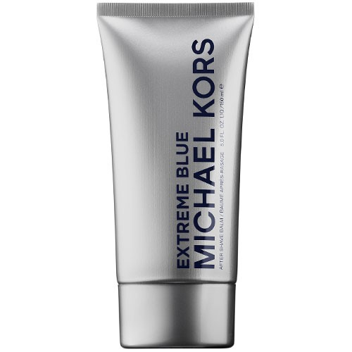 Michael Kors Extreme Blue After Shave 150 Ml