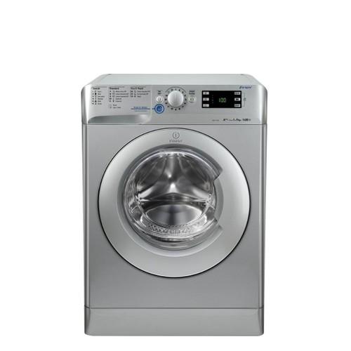 İndesıt Xwe91483Xs 9Kg 1400 D. Çamaşır Makinesi