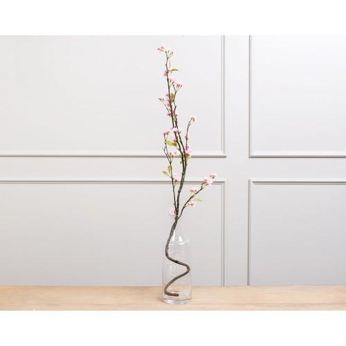 Madame Coco Dekoratif Yapay Çiçek Erik Çiçeği