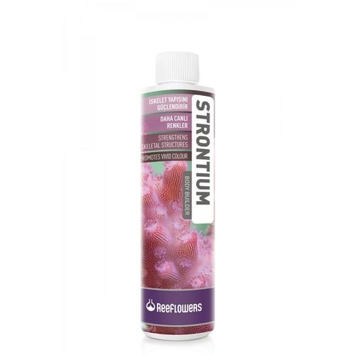 Reeflowers Strontium - Body Builder 250 ml