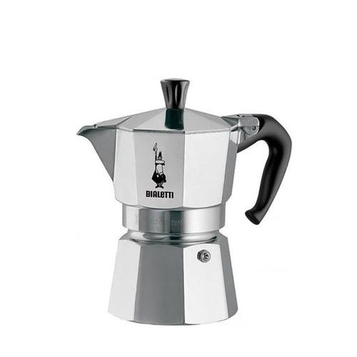 Moka Pot Express 1 Cup